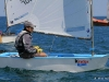 optimist_spring_cup_cervia_2012_26
