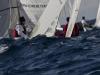 primo_cup_borlenghi_2012_06