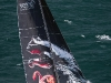 Puma Ocean Racing Newport Rhode Island