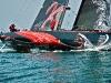 puma_ocean_racing_transatlantic_03