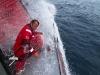 puma_ocean_racing_transatlantic_15