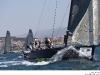 Cagliari RC44 Cup, 01 07 2011