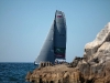 adris-rc44-cup-rovinj-ph-max-ranchi-12