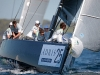 adris-rc44-cup-rovinj-ph-max-ranchi-13