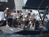 adris-rc44-cup-rovinj-ph-max-ranchi-15