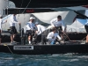 adris-rc44-cup-rovinj-ph-max-ranchi-2