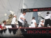 adris-rc44-cup-rovinj-ph-max-ranchi-5