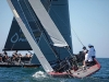 adris-rc44-cup-rovinj-ph-max-ranchi-6