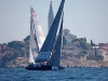 adris-rc44-cup-rovinj-ph-max-ranchi-7