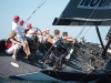 adris-rc44-cup-rovinj-ph-max-ranchi-9
