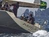 Rolex Capri Sailing Week - Foto Carlo Borlenghi