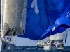 rolex-swan-2012-ph-borlenghi-27