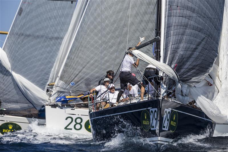 rolex-swan-cup-caribbean-2013-15