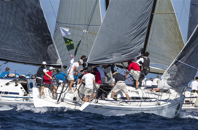 rolex-swan-cup-caribbean-2013-19