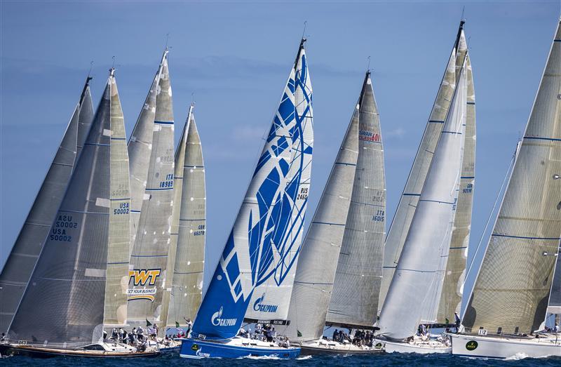 rolex-swan-cup-caribbean-2013-20