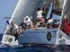 rolex-swan-cup-caribbean-2013-12