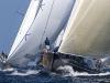 rolex-swan-cup-caribbean-2013-14