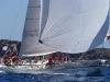 rolex-swan-cup-caribbean-2013-21