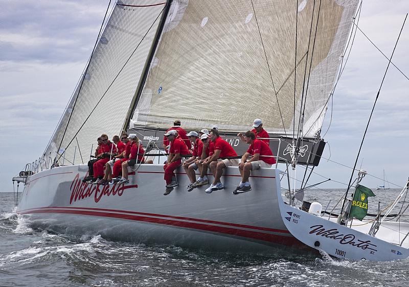 Paper8 Barca Pieghevole.Paper8 La Barca Pieghevole