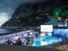 rolex-volcano-race-2012-02