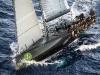 rolex-volcano-race-2012-04