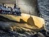 rolex-volcano-race-2012-09