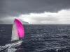 rolex-volcano-race-2012-12