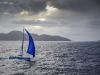 rolex-volcano-race-2012-13