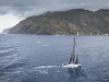 rolex-volcano-race-2012-14