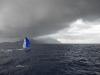 rolex-volcano-race-2012-15