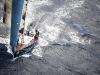 rolex-volcano-race-2012-16