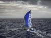 rolex-volcano-race-2012-17