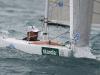 2.4 alla skandia sail gold 2010