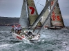 Solas Big Boat 2009