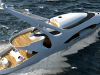 audax-sports-yacht-concept-by-schopfer-yachts-01