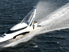 audax-sports-yacht-concept-by-schopfer-yachts-02