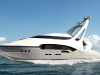 audax-sports-yacht-concept-by-schopfer-yachts-03