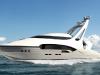 audax-sports-yacht-concept-by-schopfer-yachts-03