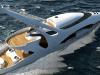 audax-sports-yacht-concept-by-schopfer-yachts-04