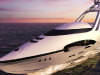 audax-sports-yacht-concept-by-schopfer-yachts-05