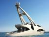 audax-sports-yacht-concept-by-schopfer-yachts-06