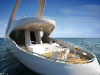 audax-sports-yacht-concept-by-schopfer-yachts-07