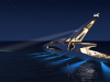 audax-sports-yacht-concept-by-schopfer-yachts-08