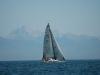trofeo_accademia_navale_2012_06