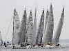 trofeo_accademia_navale_2012_11