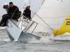 trofeo_accademia_navale_2012_14