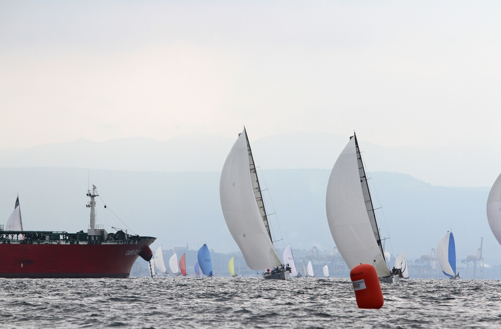 trofeo-bernetti-ph-max-ranchi-6