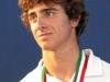 Francesco Marrai classe Laser Standard
