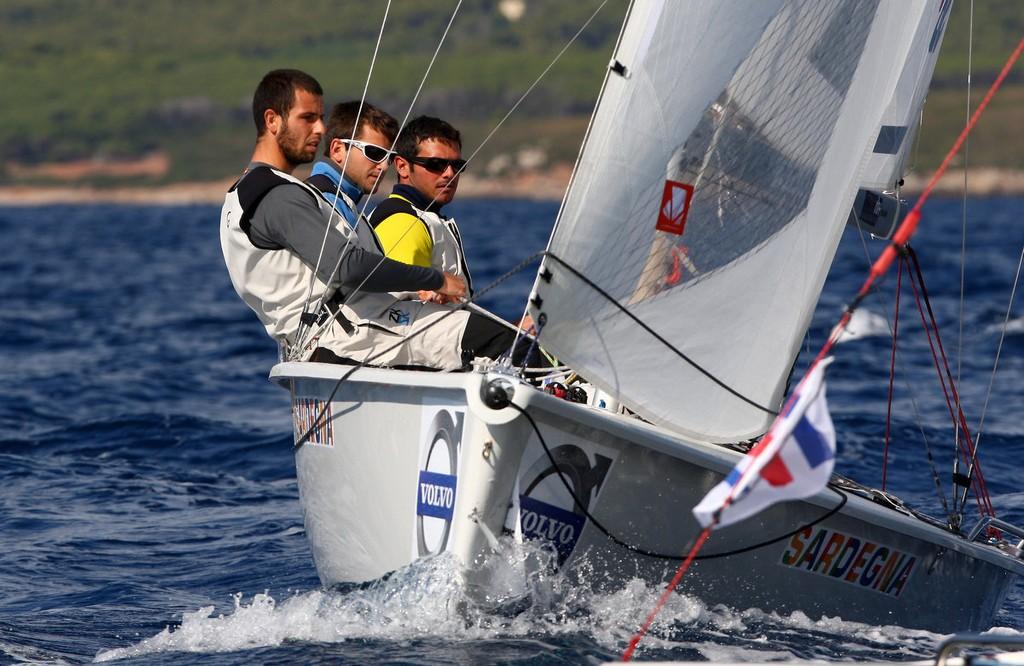 volvo_champions_2011_18