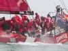 (Credit: IAN ROMAN/Volvo Ocean Race)
